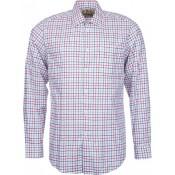 Shirts (79)