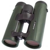 Binocular (13)
