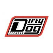 Dirtydog (36)