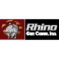 Rhino Chokes