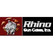 Rhino Chokes (19)