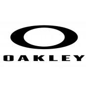 Oakley (43)