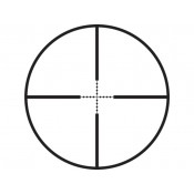 Rifle Scopes  (21)