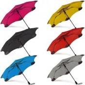 Umbrellas (4)