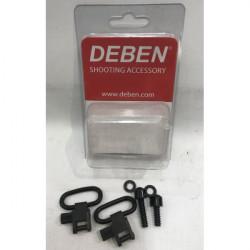 Deben-1