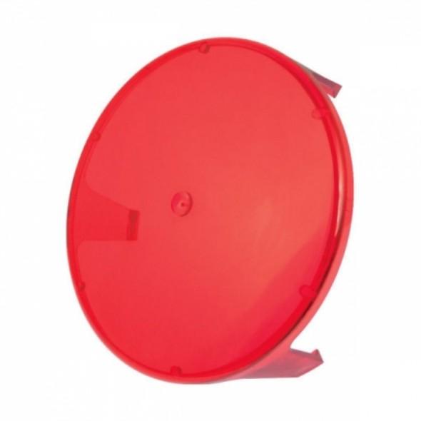 NEW E Bay: Tracer Sport light filter 210