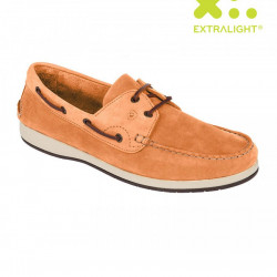 Dubarry-Pacific XLT - Whiskey