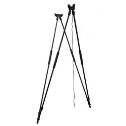 BushWear-4 Leg shooting stick