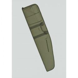 Bonart-Rifle Big gun bag 48