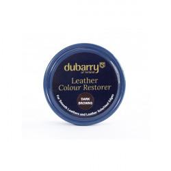 Dubarry-Leather Colour Restorer - Dark Browns 65g