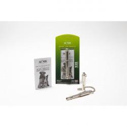 Acme-Silent dog whistle