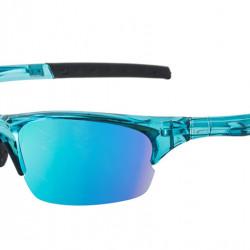 Dirty Dog-Ecco sport crystal blue / green fusion mirror 58062