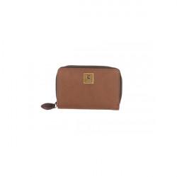 Dubarry-Enniskerry Leather purse