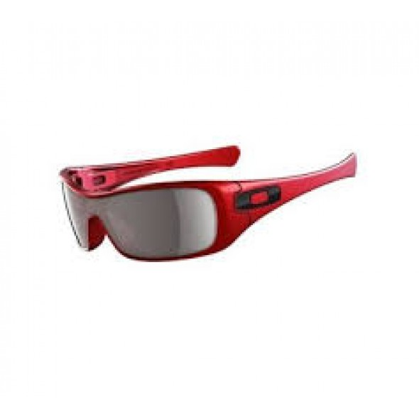 NEW Oakley Antix