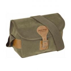 Jack Pyke-Cartridge Bag - Duotex Green