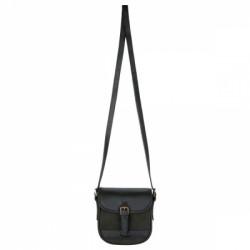 Dubarry-Ballymena leather Bag - Black