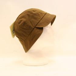 Barbour-Bell hat Sandstone