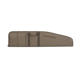 Bonart-Rifle Big gun bag 42