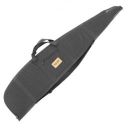 Jack Pyke-Rifle Super scope slip bag - Black