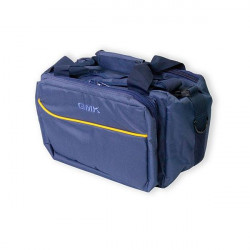 GMK-Cartridge Bag - Blue
