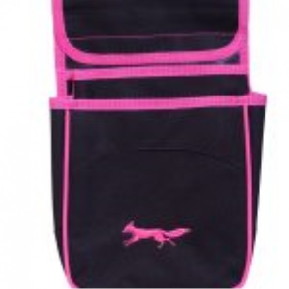 NEW Bonart: Cartridge Pouch - Pink