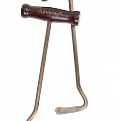Dubarry-Boot Hook
