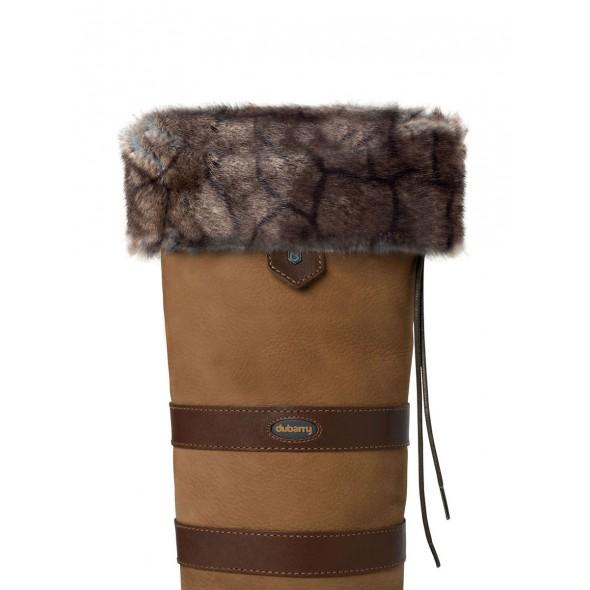 Dubarry-Boot Liners Elk