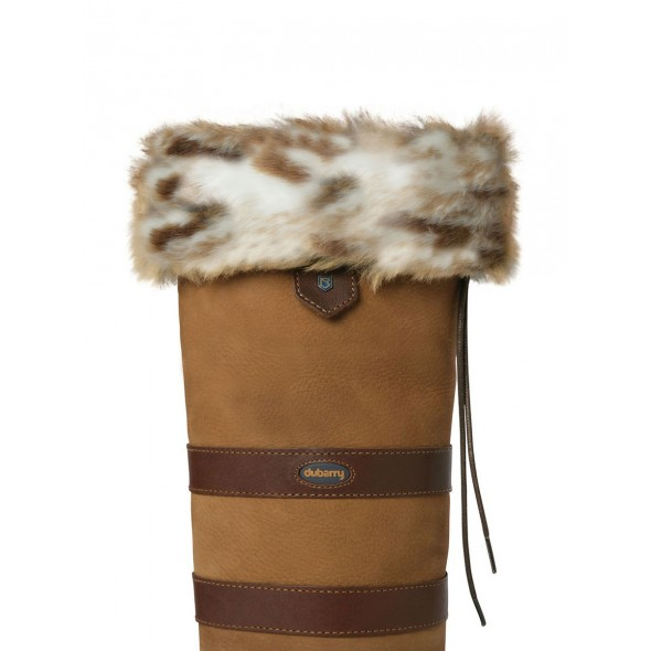 Dubarry-Boot Liners Lynx