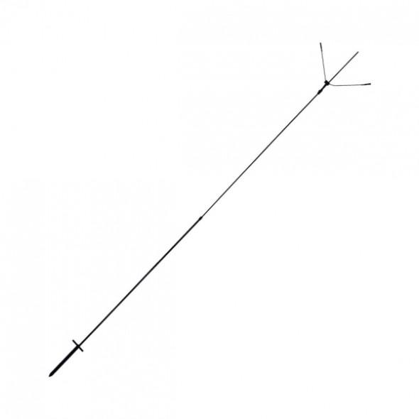 A1 Decoys Bouncer /Floater pole