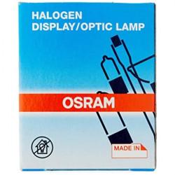 Osram-Halogen lamp 30W 12V