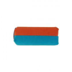Sporting Saint -Canvas Launcher Dummy - Orange&Green