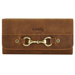 Dubarry-Cong Purse - Brown