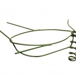 A1 Decoys-Sprung dead bird cradles