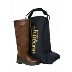 Dubarry-Dromoland - Tall boot bag