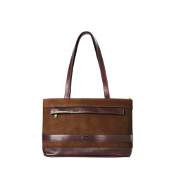Dubarry-Dalkey Bag walnut