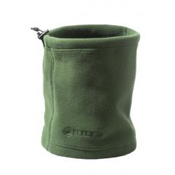 Beretta-Fleece neck warmer