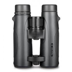 Hawke-Frontier OH ED 8x43 Binoculars black