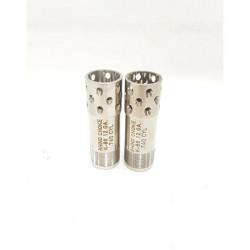 Rhino Chokes-Krieghoff G1 - Cylinder