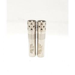 Rhino Chokes-Beretta Opti-bore G1 - Cylinder