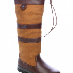 Dubarry-Galway Brown