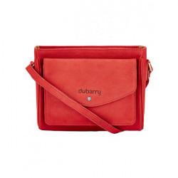 Dubarry-Garbally cross body bag - Poppy