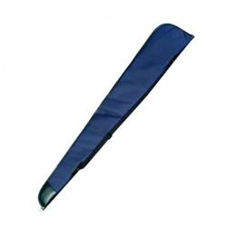 GMK-Shotgun Slip - Blue 134cm