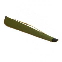 GMK-Shotgun Slip - Green 127cm