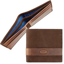 Dubarry-Grafton leather Wallet