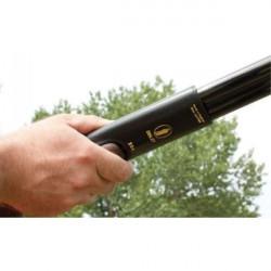Bisley-Hand Guard 20 Gauge