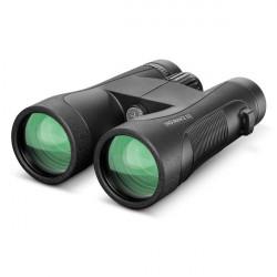 Hawke-Endurance ED Binoculars 10x50 Black