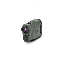 Hawke-Laser Range Finder 6x25 LRF 400