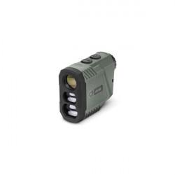 Hawke-Laser Range Finder 6x25 LRF 800