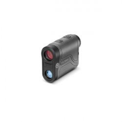 Hawke-6x21 Endurance LRF (1000) Laser Range Finder
