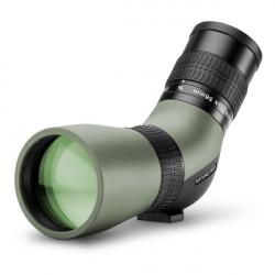 Hawke-Nature-Trek Compact 9-27x56 Spotting scope